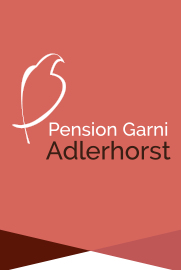 Pension Garni Adlerhorst